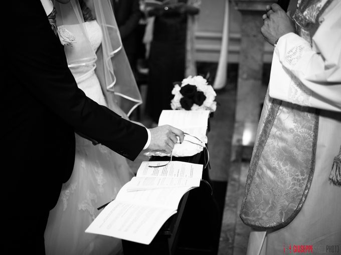 Sara and Marco wedding in Como by Giuseppe Scali Photo - 026