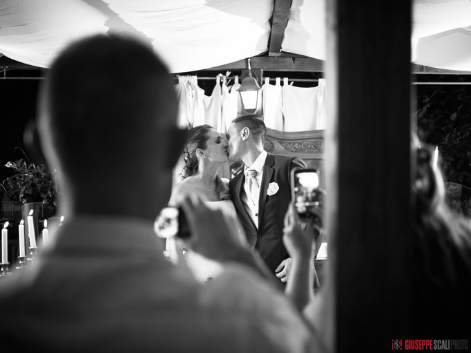 Sara and Marco wedding in Como by Giuseppe Scali Photo - 042