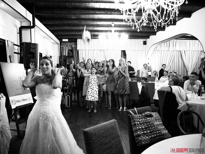 Sara and Marco wedding in Como by Giuseppe Scali Photo - 043