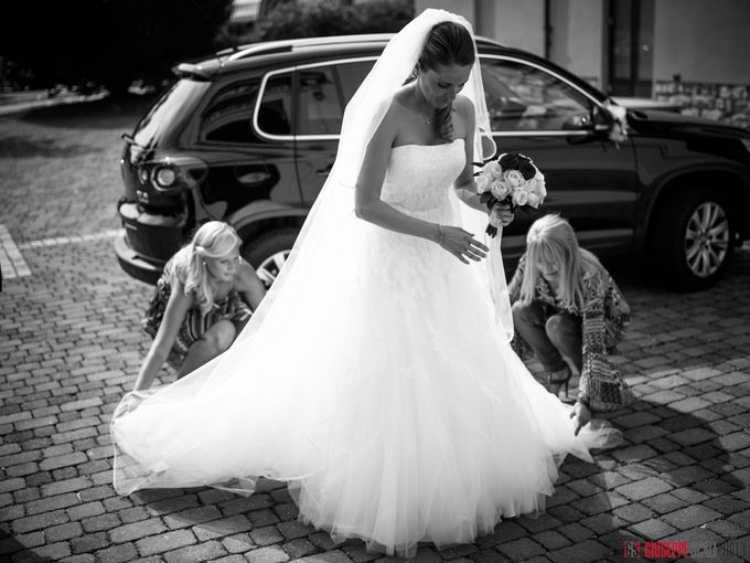 Sara and Marco wedding in Como by Giuseppe Scali Photo - 018