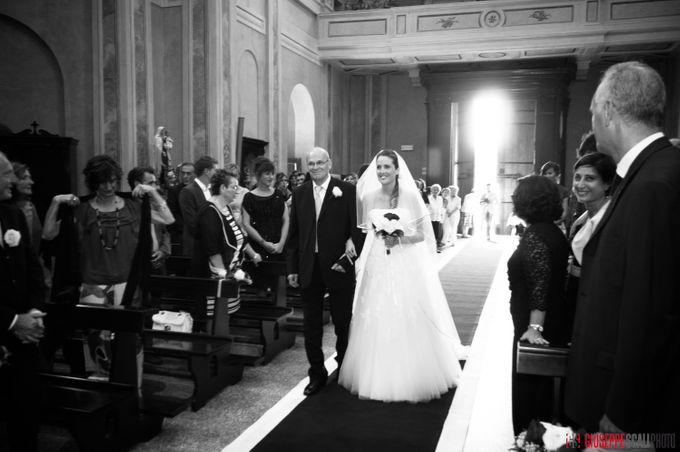 Sara and Marco wedding in Como by Giuseppe Scali Photo - 022