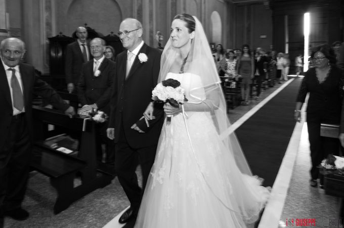Sara and Marco wedding in Como by Giuseppe Scali Photo - 023