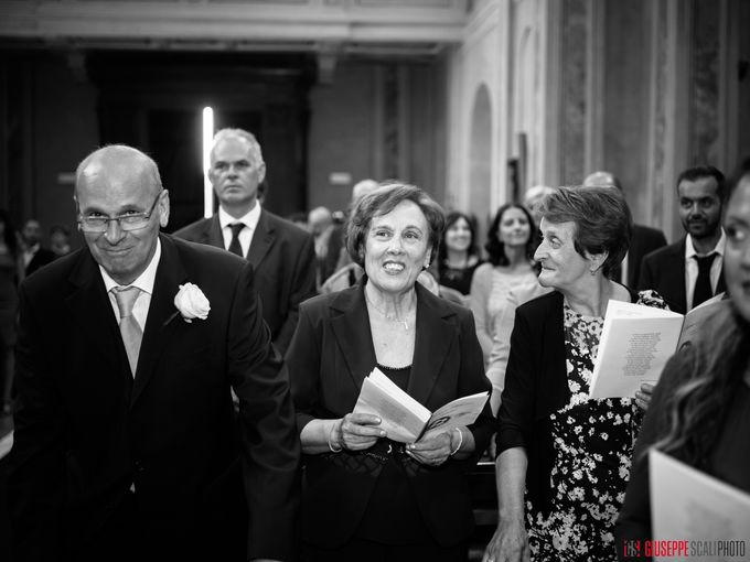 Sara and Marco wedding in Como by Giuseppe Scali Photo - 024