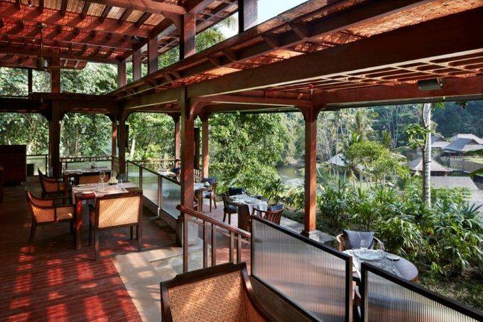 Mandapa a Ritz-Carlton Reserve by Mandapa, a Ritz-Carlton Reserve - 026