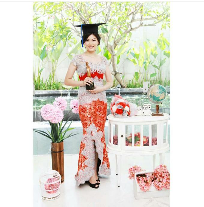 Petra Graduation Makeup 28 and 29 august 2015 by Xinxin Make Up - 010