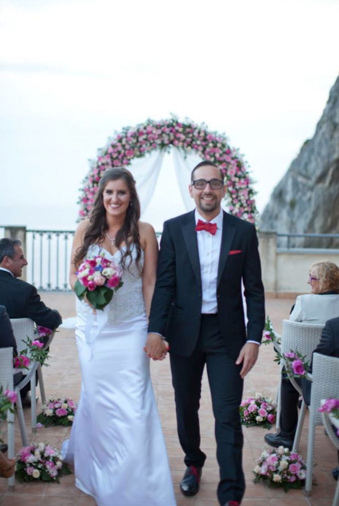 Wedding #1 by Victor York - 004