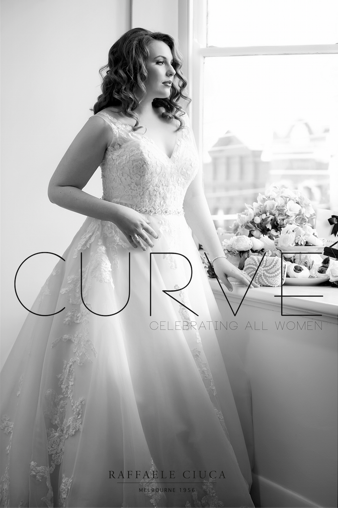 RC Curve by Raffaele Ciuca Bridal - 003
