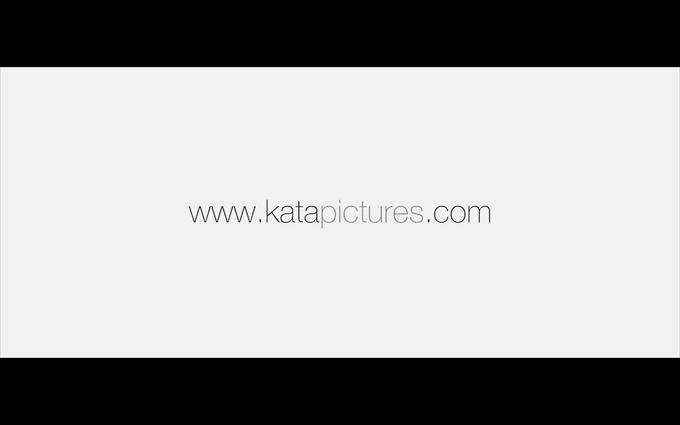 Karin & Azul Prewedding by Kata Pictures - 010