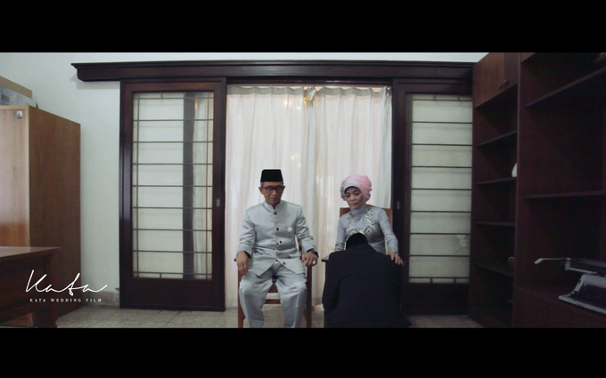 Ayu & Rizky by Kata Pictures - 004