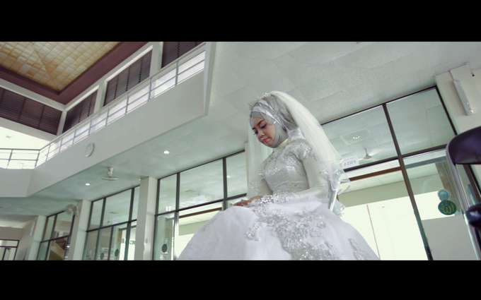 Ayu & Rizky by Kata Pictures - 006