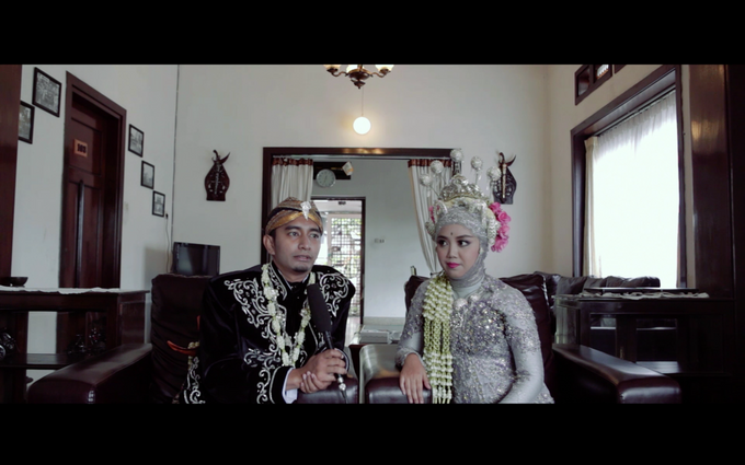 Ayu & Rizky by Kata Pictures - 007