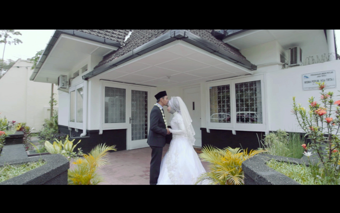 Ayu & Rizky by Kata Pictures - 008