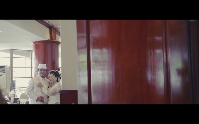 Sisi Mesthu Wedding Video Highlight by Kata Pictures - 005