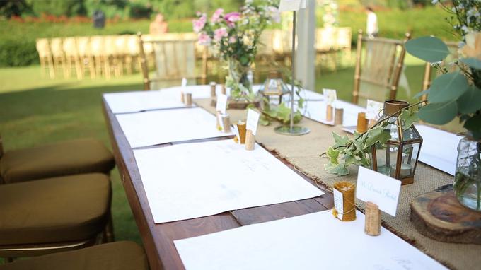 Garden Rustic for Ratu & Ian Lothringer by Catalina Flora - 012