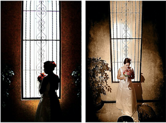 MR & MRS BOWERS by THE LESTHA1 CONCEPT - 002