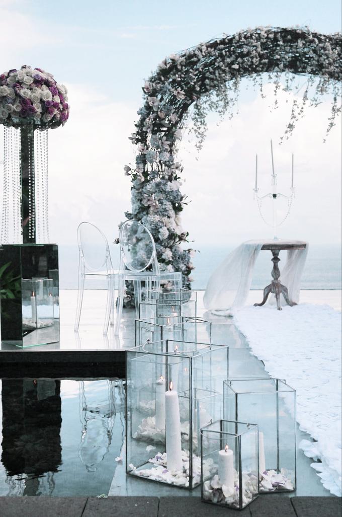 Luxury Elegant by Bulgari Resort Bali - 021