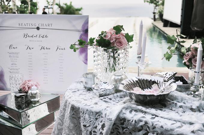 Luxury Elegant by Bulgari Resort Bali - 004