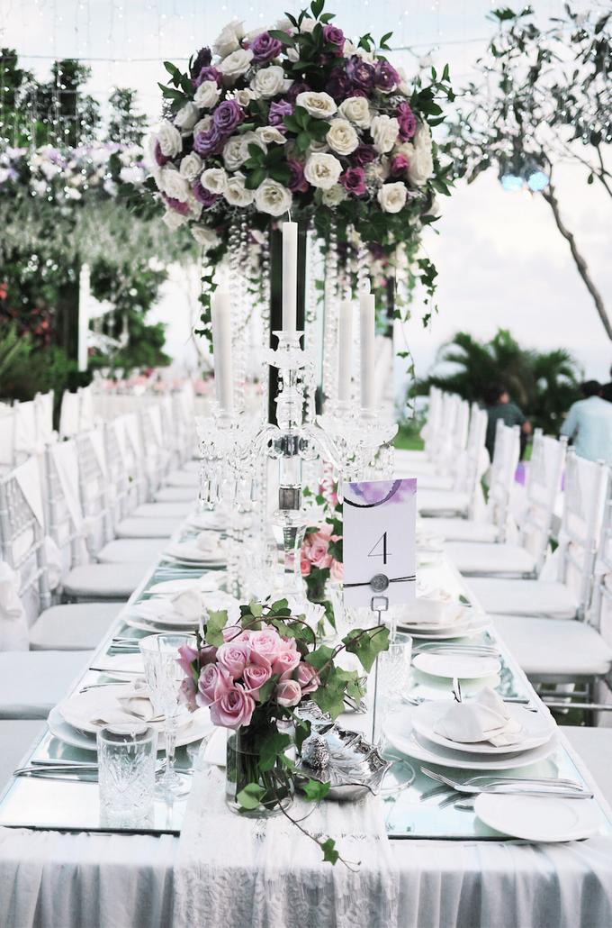 Luxury Elegant by Bulgari Resort Bali - 006