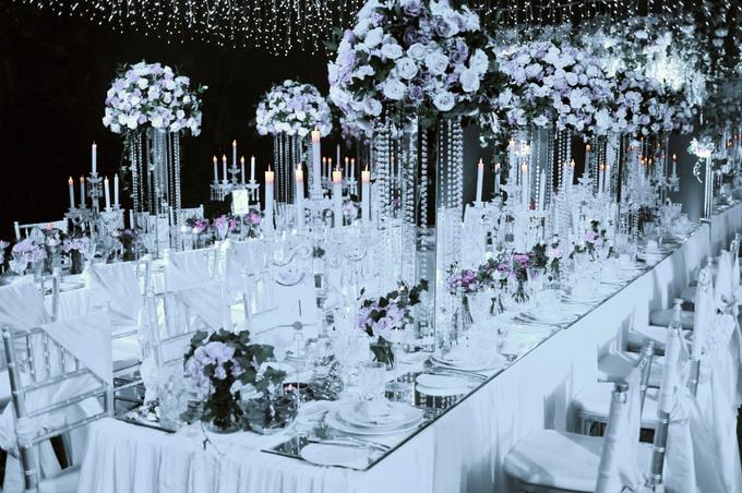 Luxury Elegant by Bulgari Resort Bali - 016