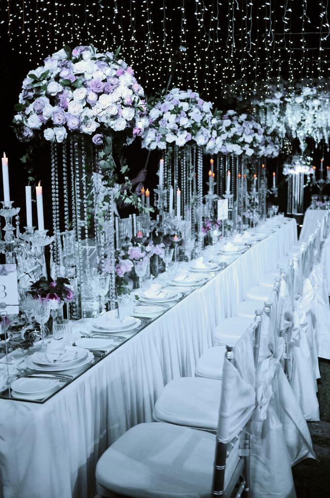 Luxury Elegant by Bulgari Resort Bali - 017