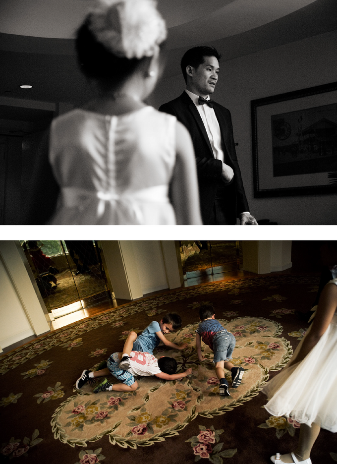 Behind the Scenes of a famous vietnamese couple in Sheraton saigon by CAN STUDIO - 006