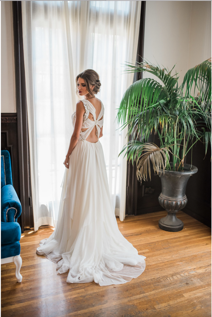 Styled Shoot by Face It Sugar - 002