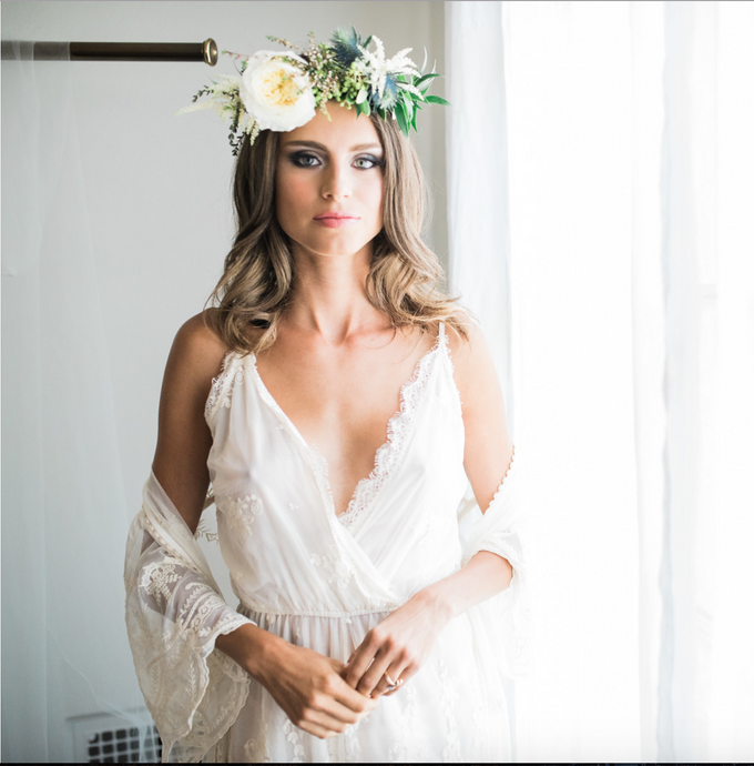 Styled Shoot by Face It Sugar - 001