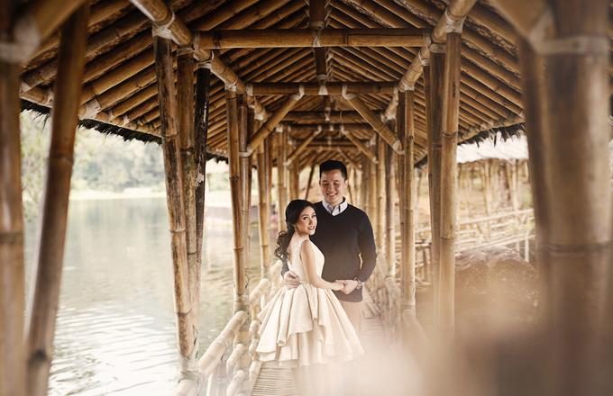 Ekuo & Livita by Jessica Tjiptoning - 004
