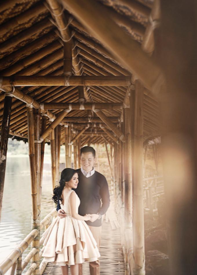 Ekuo & Livita by Jessica Tjiptoning - 002