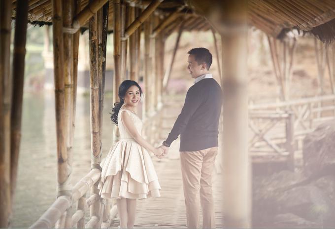 Ekuo & Livita by Jessica Tjiptoning - 001