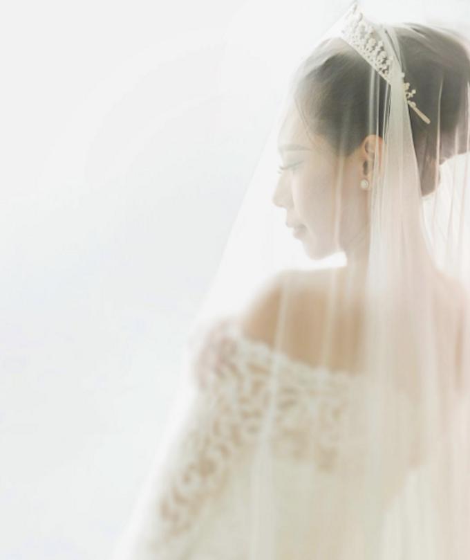 Wedding of  angmiekwie by Vivi Valencia - 004