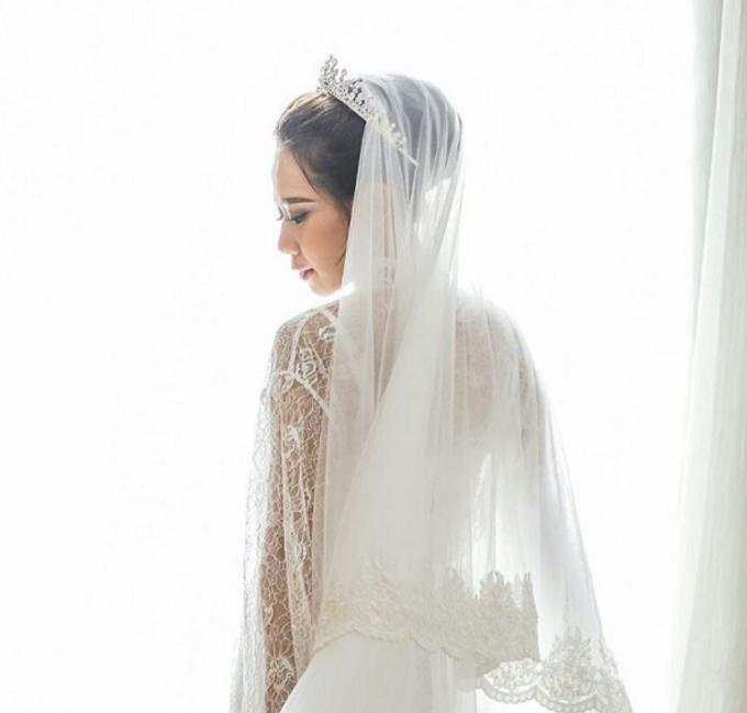 Wedding of  angmiekwie by Vivi Valencia - 003
