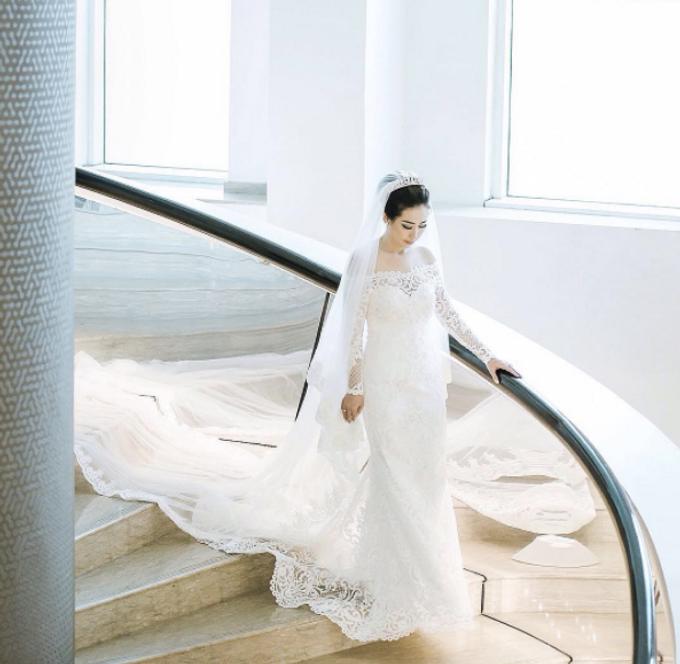 Wedding of  angmiekwie by Vivi Valencia - 002