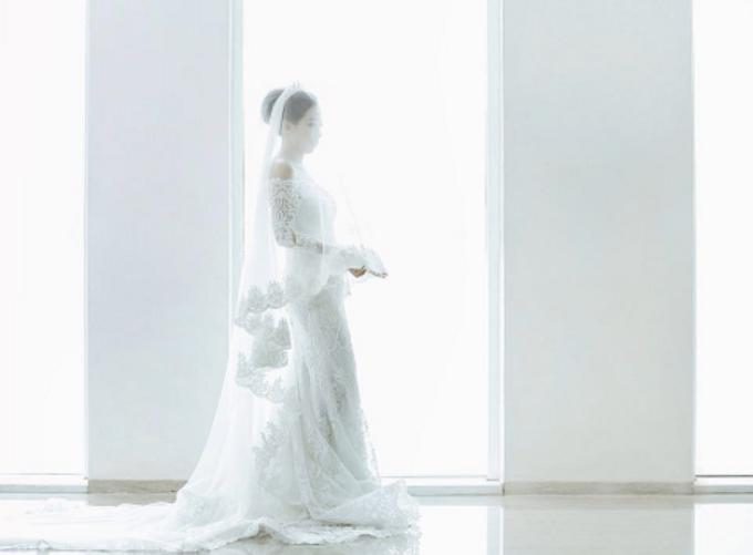 Wedding of  angmiekwie by Vivi Valencia - 001