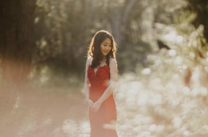 prewedding by Vivi Valencia - 004