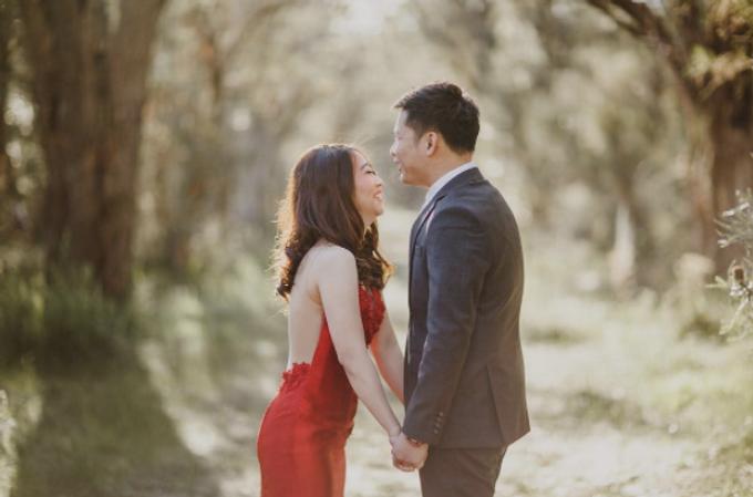 prewedding by Vivi Valencia - 003