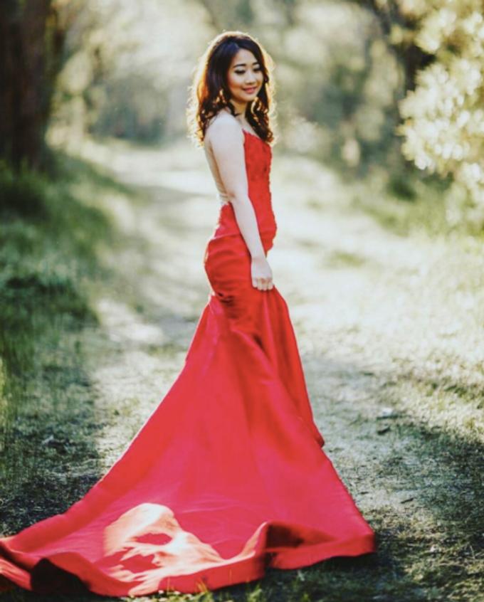 prewedding by Vivi Valencia - 005