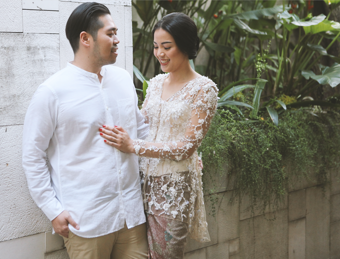 Felicia lee engagement by BOH!? - 009