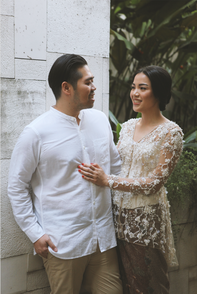 Felicia lee engagement by BOH!? - 003