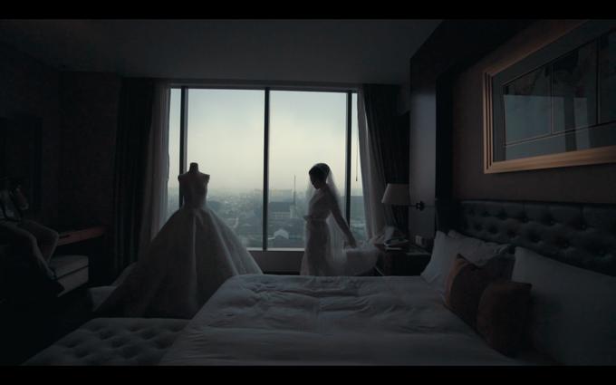 Life is The Balance of Good and Bad - Tomi & Diana by Rangga Kioe Film - 003