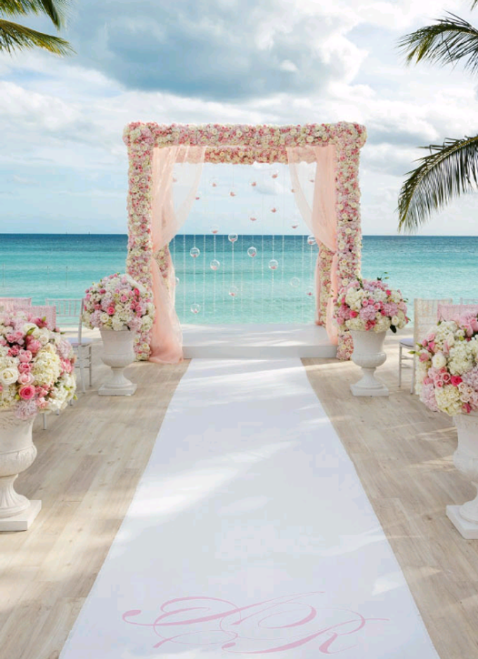 PROPOSAL by Maxwell Flowers - 009
