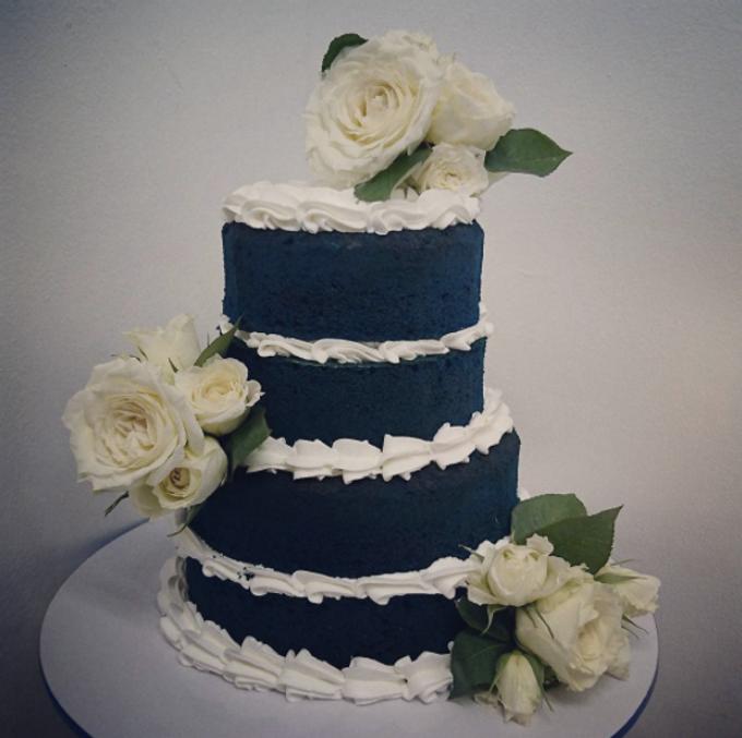 Cakes by M Cakes Studio - 010
