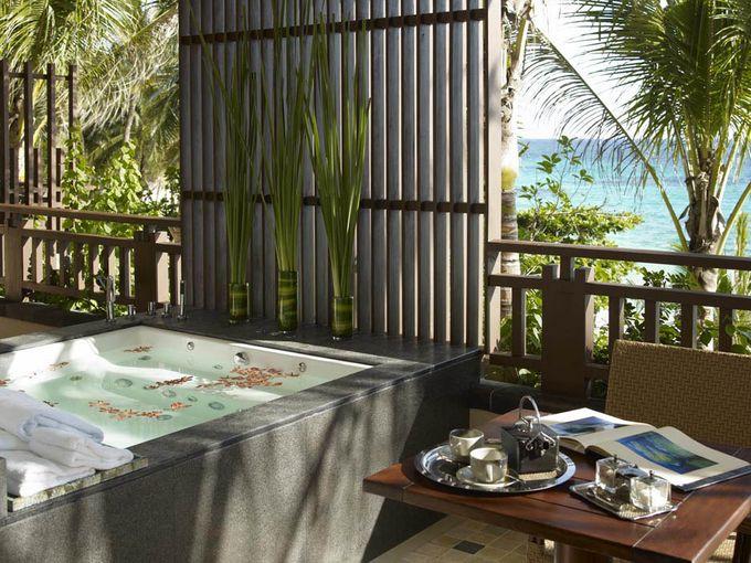 Hotel Photos by Shangri-La's Boracay Resort and Spa - 030