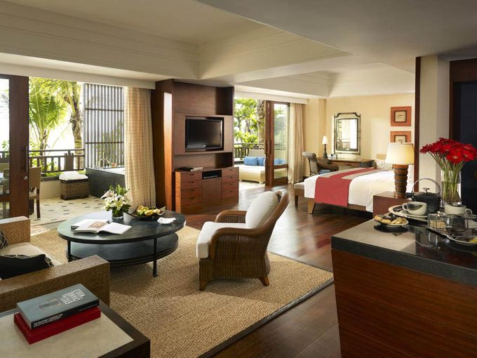 Hotel Photos by Shangri-La's Boracay Resort and Spa - 032