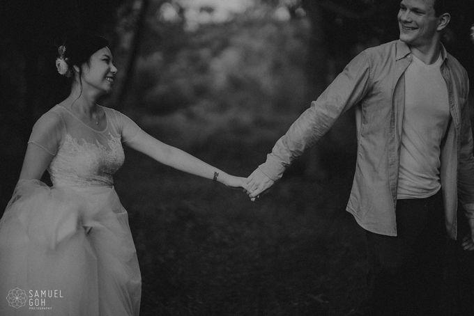 CAROLYN & FELIX by Samuel Goh Photography - 020