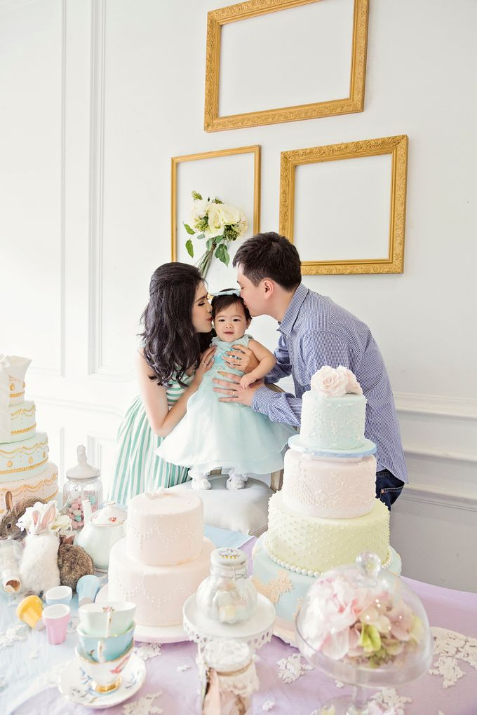 Baby and Maternity shoot by Shirley Lumielle - 011