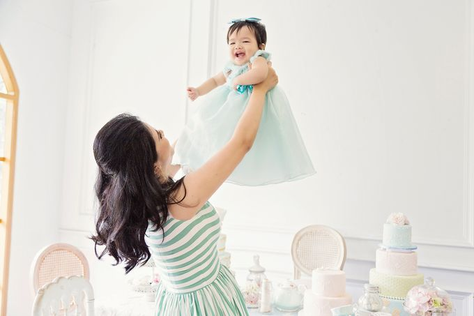 Baby and Maternity shoot by Shirley Lumielle - 018