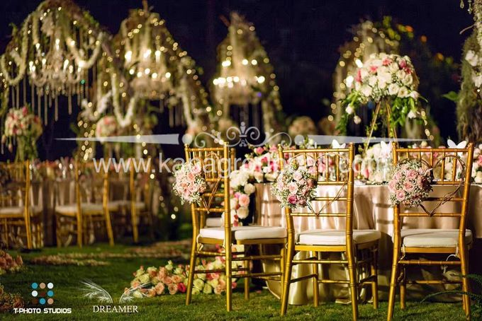 Outstanding bali wedding decoration pictures wedding dress ritz carlton bali wedding by bali wedding decoration bridestory junglespirit Images
