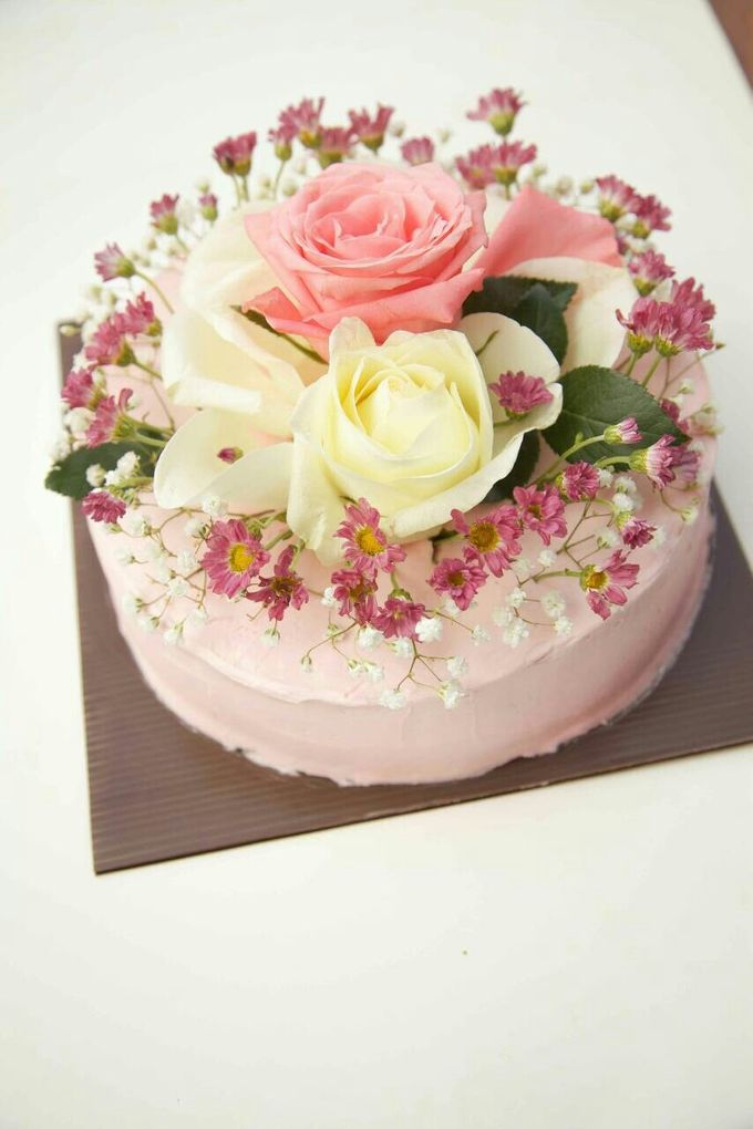 Seven Wonders Cake and Co by Seven Wonders Cake & Co. - 011