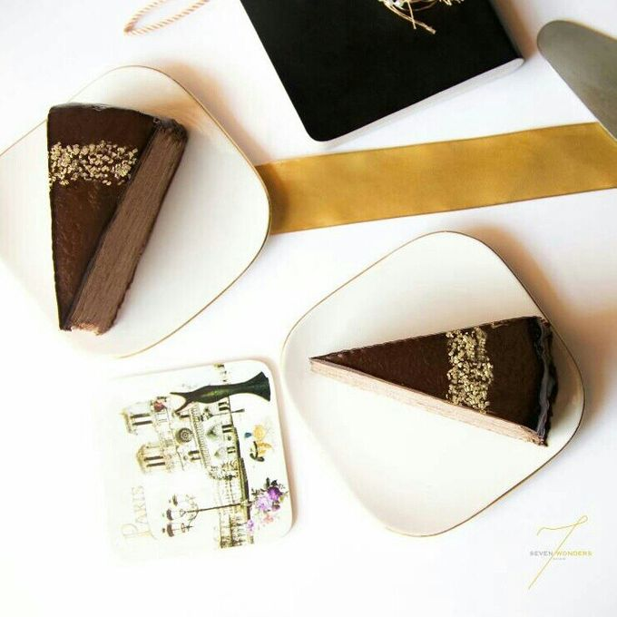 Seven Wonders Cake and Co by Seven Wonders Cake & Co. - 019